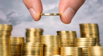 Ποιες είναι οι επτά νέες βασικές πηγές χρηματοδότησης του ασφαλιστικού συστήματος