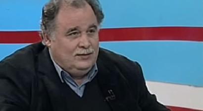 """""""Μόνη λύση οι εκλογές αν δεν υπάρξει συμφωνία με τους δανειστές"""""""