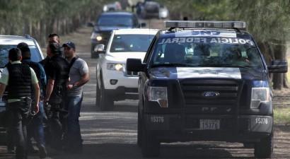 Μεξικό: 43 νεκροί σε συγκρούσεις αστυνομικών με τα καρτέλ ναρκωτικών