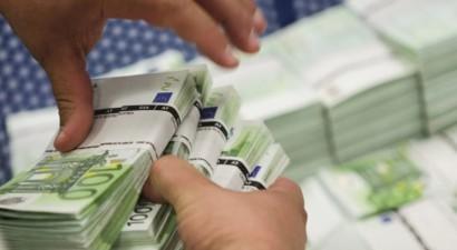 Παρατείνεται η προθεσμία για την ρύθμιση οφειλών στους ΟΤΑ