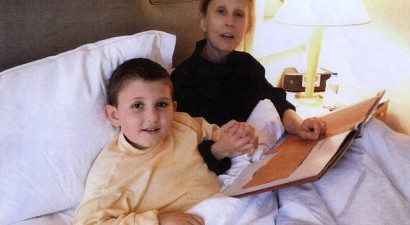 Καταδίκη 18 ετών στην εκατομμυριούχο που δηλητηρίασε το γιο της