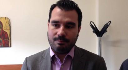 Παπαμιμίκος: Η χώρα δεν χρειάζεται εκλογές και δημοψηφίσματα