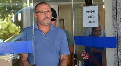 Βραζιλία: Συνελήφθη Ιταλός αρχιμαφιόζος που κυκλοφορούσε ελεύθερος εδώ και 30 χρόνια