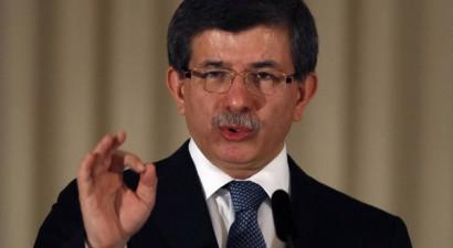 «Να βοηθήσουμε την Ελλάδα να ξεπεράσει την οικονομική κρίση»
