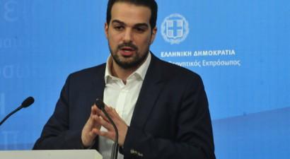 «Η λαϊκή ετυμηγορία θα είναι ένα δυνατό μήνυμα στην Ευρώπη»