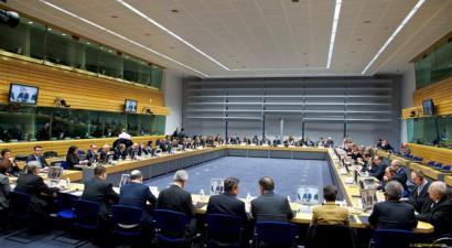 Την Τετάρτη νέα τηλεδιάσκεψη του Eurogroup για εξεύρεση λύσης