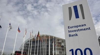 ΕTEπ: Στηρίζουμε από το 2008  και συνεχίζουμε τις επενδύσεις στην Ελλάδα