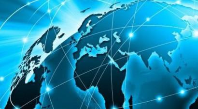 Πυλώνας ανάπτυξης η ενιαία ψηφιακή αγορά