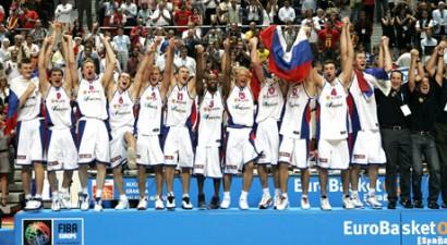 Αποβάλλει την Ρωσία από κάθε διοργάνωση η FIBA!