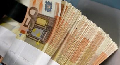 Reuters: Αμετάβλητος ο ELA για τις ελληνικές τράπεζες