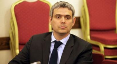 «Ο κ. Τσίπρας κατάντησε την Ελλάδα χώρα του πενηντάρικου»