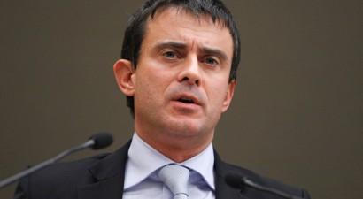 «Έχουμε ανάγκη την Ελλάδα εντός της ευρωζώνης»