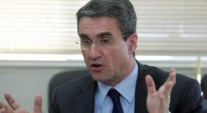 «Η κρίση του τραπεζικού συστήματος θα είναι πιο ακριβή για τον λαό»