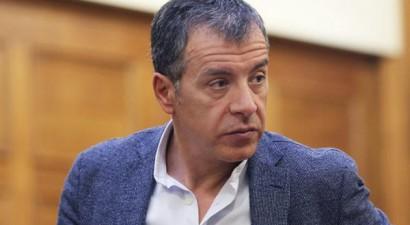 «Ο πρωθυπουργός να διασφαλίσει τη θέση της Ελλάδας στο ευρώ»