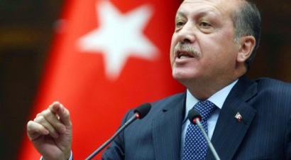 Τουρκία: Νέες εθνικές εκλογές σκέφτεται ο Ερντογάν