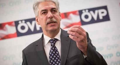 «Διαχειρίσιμο για την Ευρώπη ένα Grexit. Όχι, όμως, για την Ελλάδα»