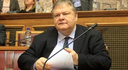 «Το δημοψήφισμα δεν εξαγνίζει τις ευθύνες του κ. Τσίπρα»