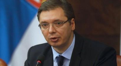 """""""Αρνητικές οι συνέπειες ενδεχόμενης πτώχευσης της Ελλάδας"""""""
