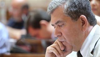 Σύνεση, συνεννόηση και ενότητα ζητά ο Μητρόπουλος