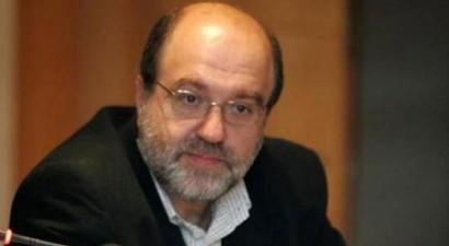 Δεσμεύθηκε για αλλαγές στον ΕΝΦΙΑ ο Αλεξιάδης - Ποιους θα επιβαρύνει περισσότερο