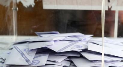 Δημοψήφισμα: Πώς θα χορηγηθούν οι εκλογικές άδειες στους δημοσίους υπαλλήλους