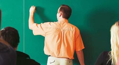 Αυξάνεται το ωράριο εκπαιδευτικών στα σχολεία