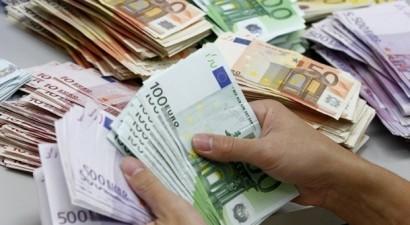 Στα 500 εκατ. ευρώ τα διαθέσιμα ρευστά των ελληνικών τραπεζών