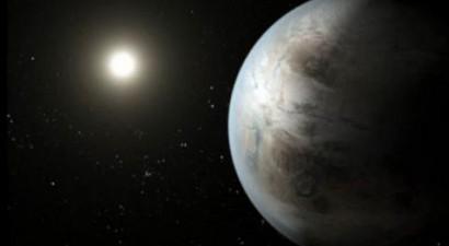 Αστρονόμοι ανακάλυψαν τον κοντινότερο βραχώδη εξωπλανήτη στη Γη!