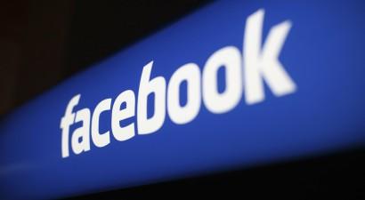 Χρήστες του Facebook o μισός παγκόσμιος πληθυσμός