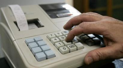 Αλλαγές στους όρους και τις διαδικασίες απαλλαγής από το ΦΠΑ