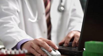 Πενθήμερη επίσχεση εργασίας των συμβεβλημένων γιατρών του ΕΟΠΥΥ