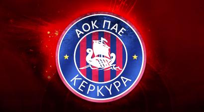 Παραμένει στη Super League η Κέρκυρα!