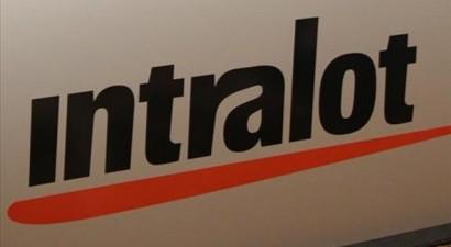 Ιntralot: Εξαγόρασε το 35% της εταιρείας συστημάτων τυχερών παιχνιδιών Bit8