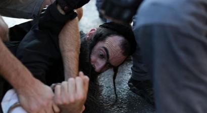 Yπερορθόδοξος μαχαίρωσε 6 ανθρώπους στο Gay Pride της Ιερουσαλήμ