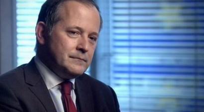 """""""Σε ετοιμότητα η ΕΚΤ για πρόσθετα μέτρα"""""""