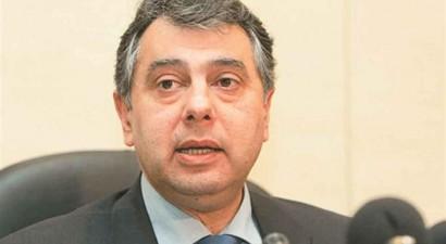 Μήνυμα συστράτευσης των πολιτικών αρχηγών στέλνει o Κορκίδης