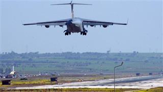 Νέα σειρά αεροπορικών επιδρομών της Τουρκίας εναντίον Κούρδων ανταρτών