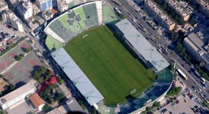 Στο «μικροσκόπιο» της UEFA η Λεωφόρος