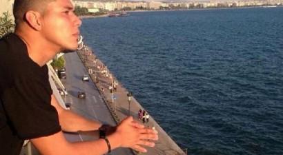 Ο Μαντούρο για την κρίση στην Ελλάδα