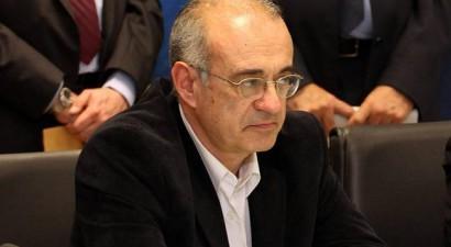 Μάρδας: Bρέθηκαν 200 εκατ. ευρώ για πληρωμές μισθών δεκαπενθημέρου στο Δημόσιο