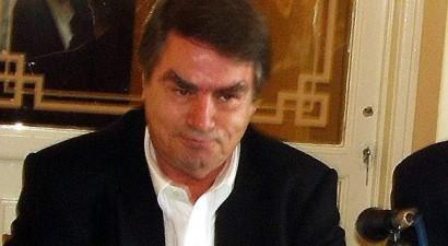 Απεβίωσε ο πρώην βουλευτής του ΠΑΣΟΚ, Θανάσης Μάτης