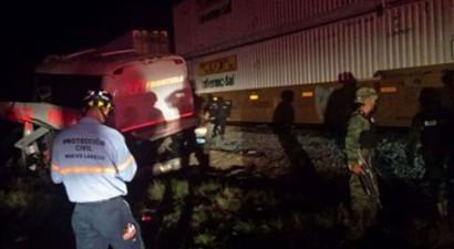 Μεξικό: Φορτηγό έπεσε πάνω σε θρησκευτική πομπή- 16 νεκροί προσκυνητές