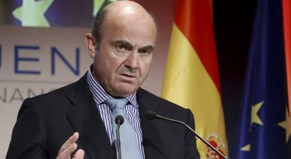 """""""Η Ελλάδα είναι μέρος του ευρώ και έτσι θα πρέπει να παραμείνει"""""""
