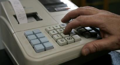 210 φορολογικές παραβάσεις εντόπισαν οι έλεγχοι της Γενικής Γραμματείας Δημοσίων Εσόδων