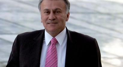 «Ναι», υπό προϋποθέσεις, σε επιστροφή του στη Ν.Δ. λέει ο Ψωμιάδης