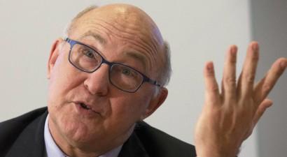 """""""Σκληρότερες απέναντι στην Ελλάδα οι μικρότερες χώρες και όχι η Γερμανία"""""""