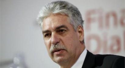 """""""Η Ελλάδα είναι απρόβλεπτη, αλλά το Grexit δεν είναι πιθανό"""""""