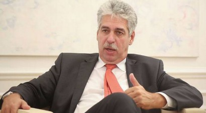 """""""Δεν θα υπάρξει άνευ όρων βοήθεια προς την Ελλάδα"""""""