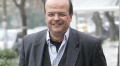 """""""Ο ΣΥΡΙΖΑ δεν είναι ένα διευρυμένο γκρουπούσκουλο"""""""