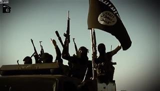 Το Ισλαμικό Κράτος άπλωσε τα πλοκάμια του και στη Βοσνία